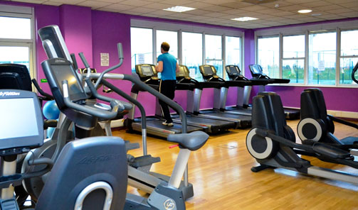 Welcome to birmingham community leisure trust - Fitness first gyms with swimming pools ...
