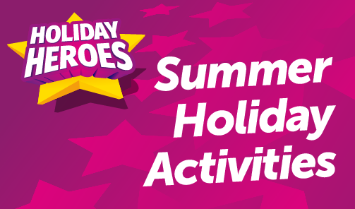 Holiday Holiday Activities