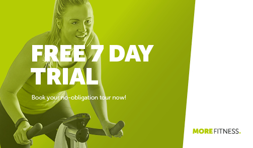 7 Day Trial